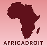 Africa Droit
